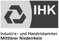 CDH-Niederrhein_Logo_web1_sw