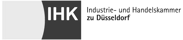 CDH-duesseldorf_Logo_web_sw