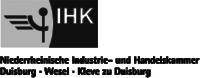 CDH-duisburg_Logo_web_sw