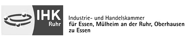 CDH-essen_Logo_web_sw